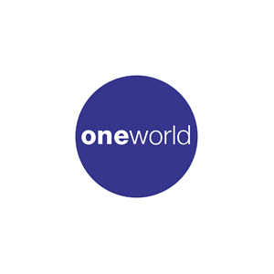 one-world-2