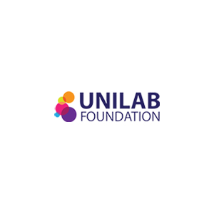 unilab-foundation