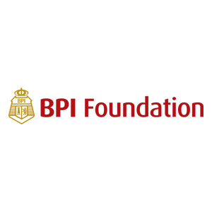BPI-LOGO-WEBSITE