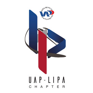 UAP-FOR-FTI-WEB
